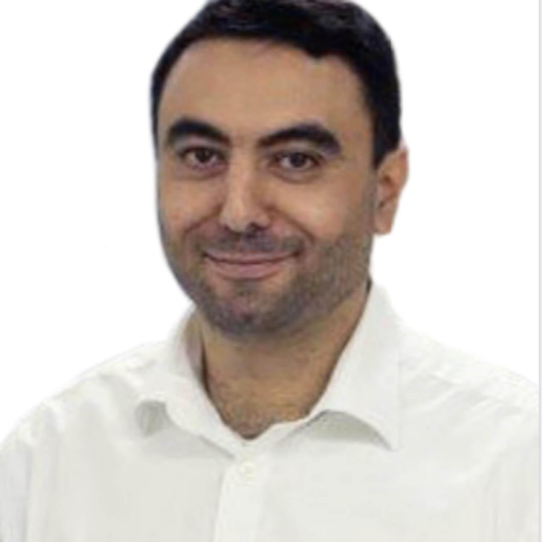 Dr. med. Ali Barhoum Facharztpraxis für Urologie Mannheim photo