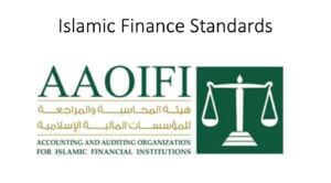 Islamic Finance Zinsfrei