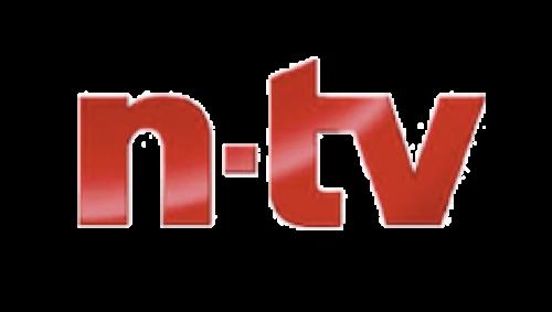 Islamkonform investieren n-tv