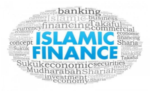 Islamic Finance in Deutschland